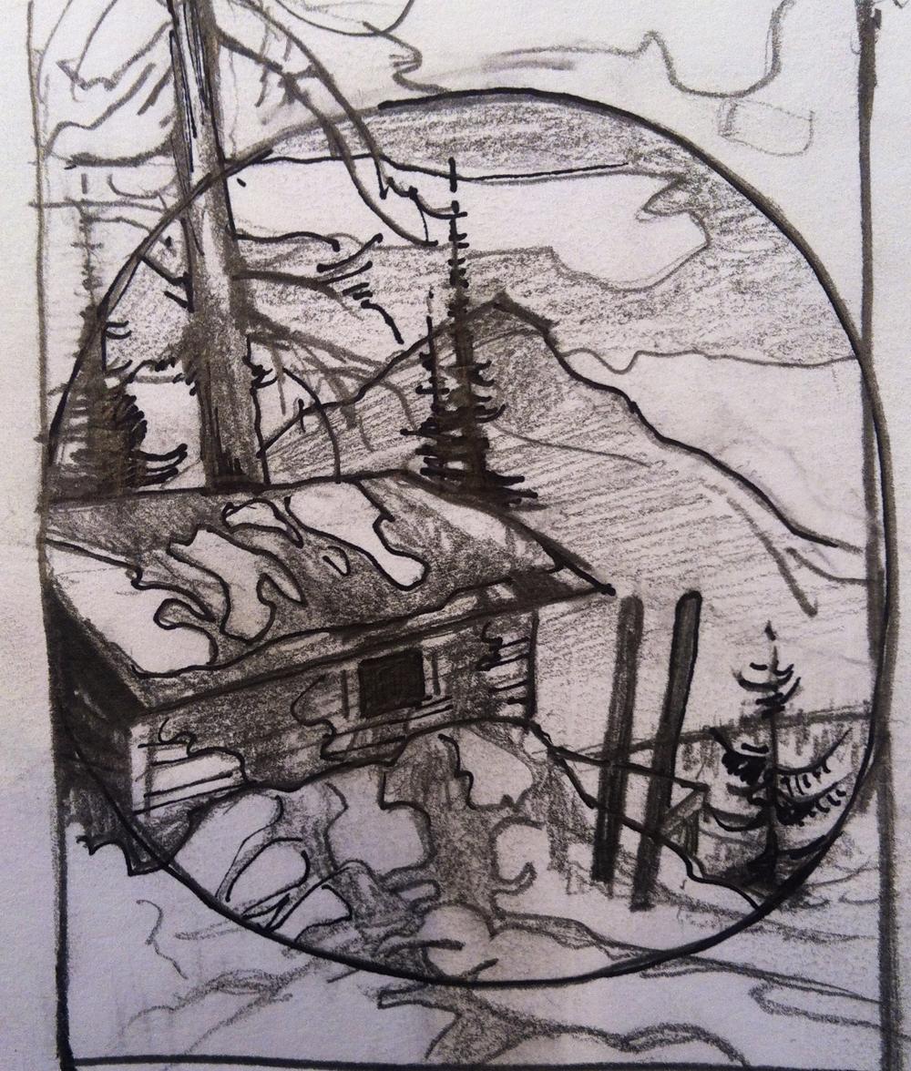 poochy sketch.jpg
