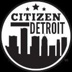CitizenDetroit_logoTM.png