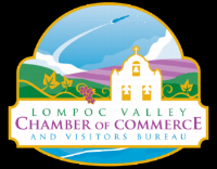 LVCC Logo with Frame.png