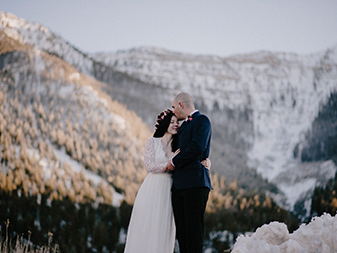 mt-charleston-wedding.png