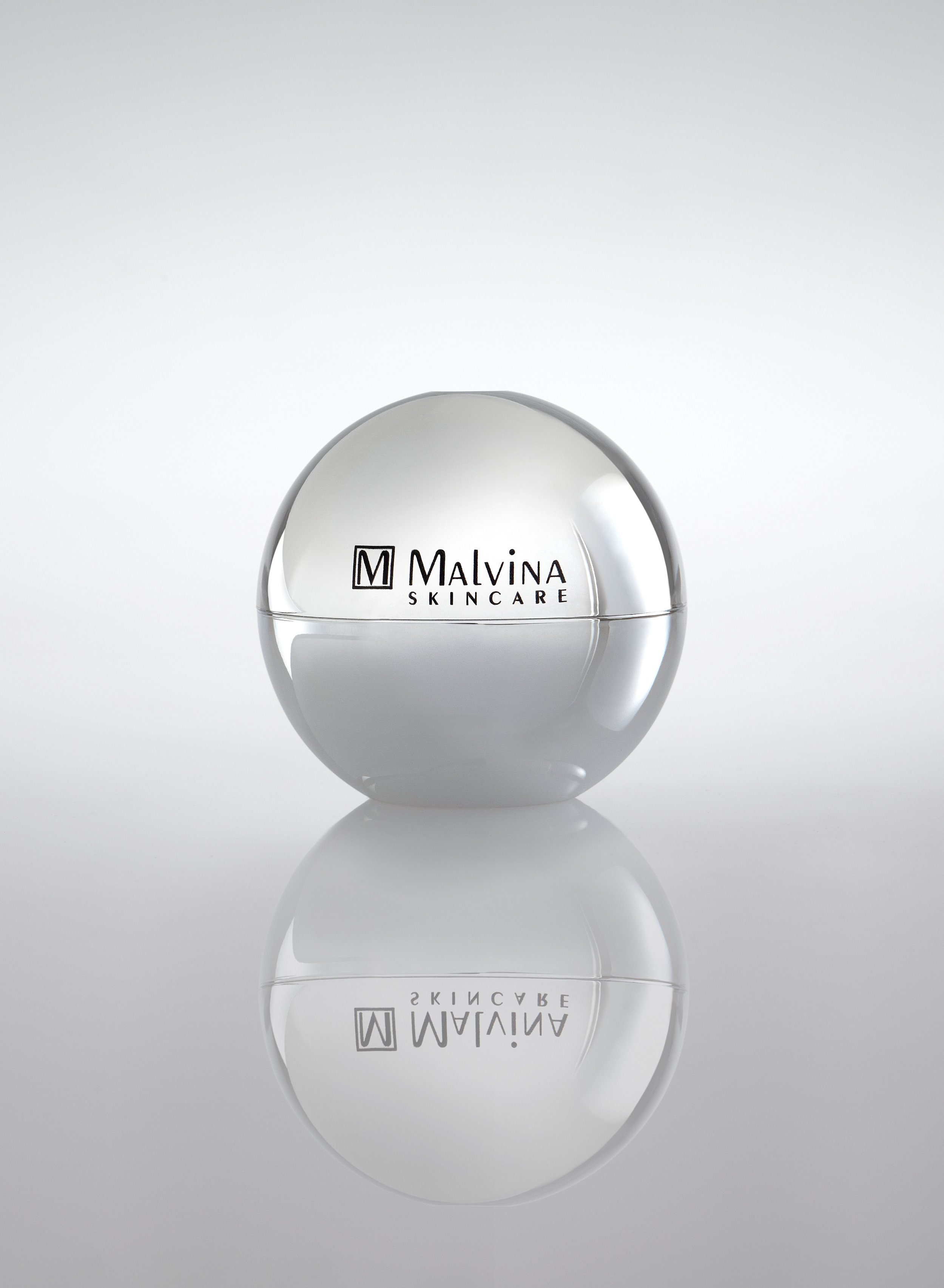 Malvina Fraser Power Range Decolletage Chest and Neck Cream