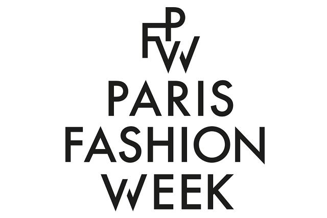 PFW_logo-1.jpg