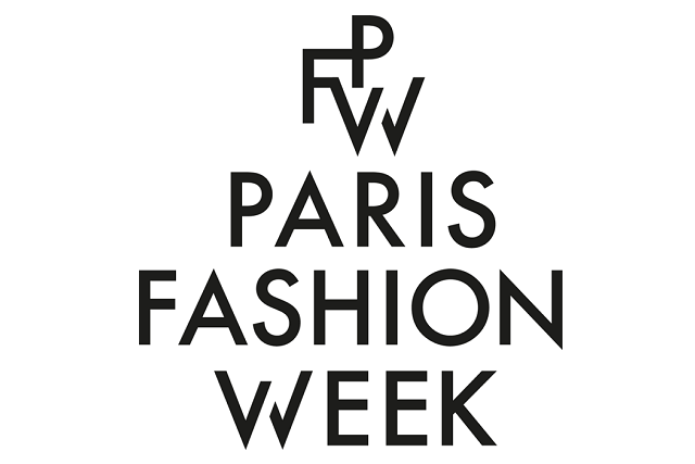 pfw_logo_full-640x427.png