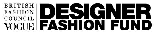 WINNER OF 2019 BFC/Vogue DESIGNER Fashion Fund — SB! Magazine