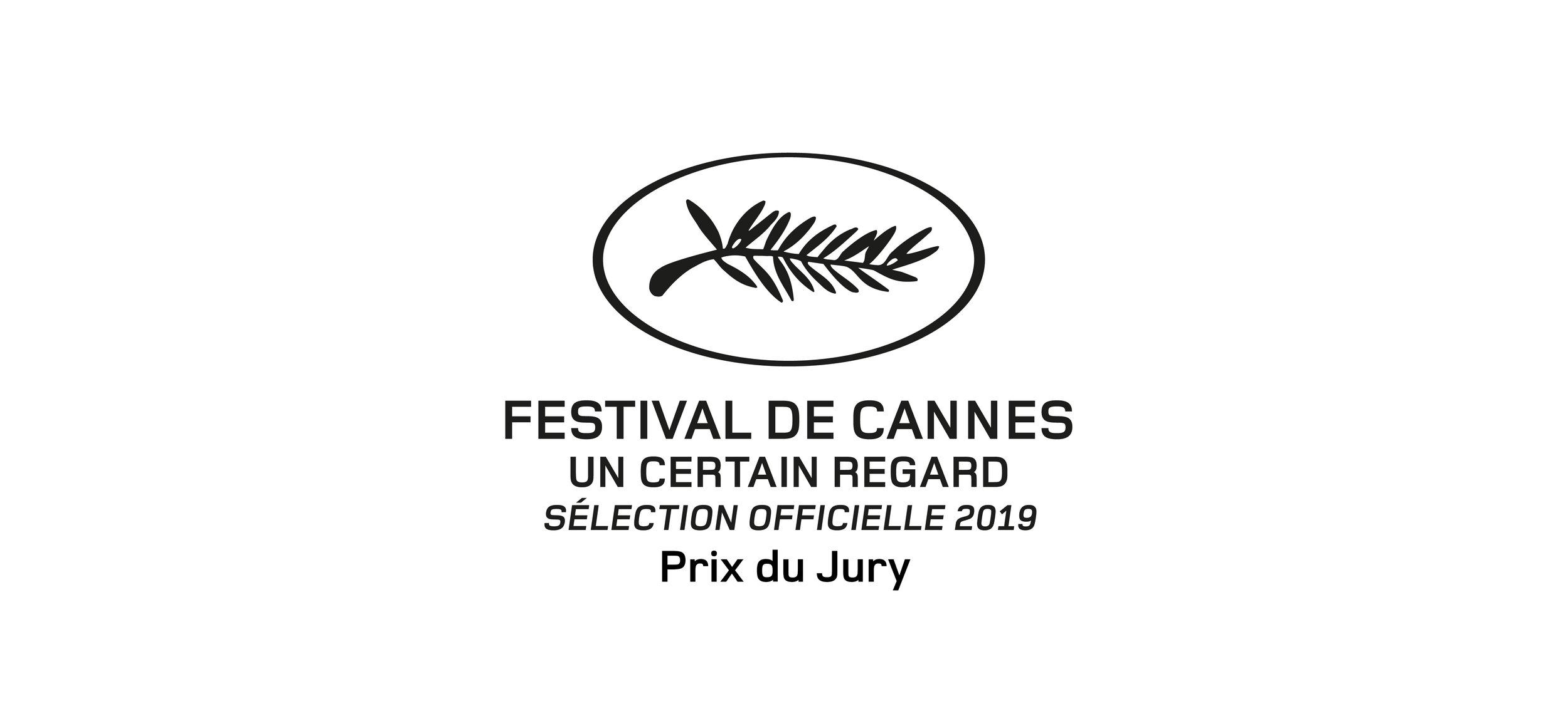 CANNES 2019.jpg