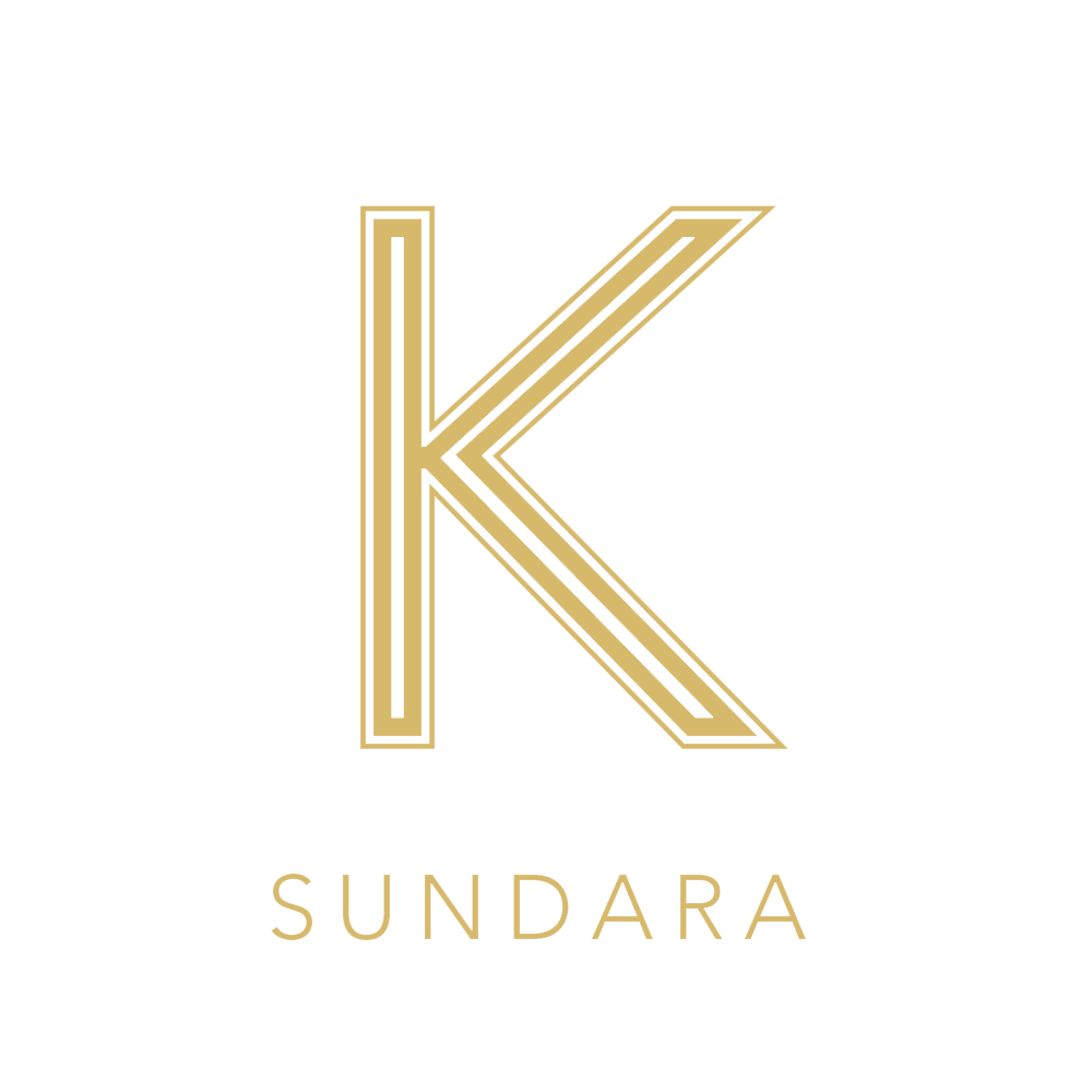 sundara+k+logo+filling.png