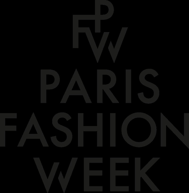 pfw_logo_full.png
