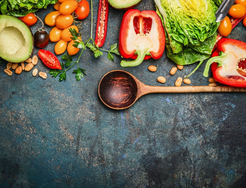 1377394-summer-healthy-eating-life-background-picture-style-food-photocase-stock-photo-large.jpeg