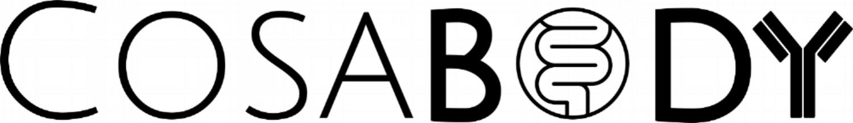 cosabody-logo_no margin.png