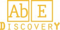 ab-e-logo-reworks-yellow_whitebkgrd.png