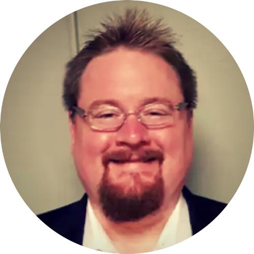 Jordan M. Sand, Ph.D. - Co-Founder + CTO