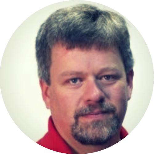 David A. Nicholson - General Manager