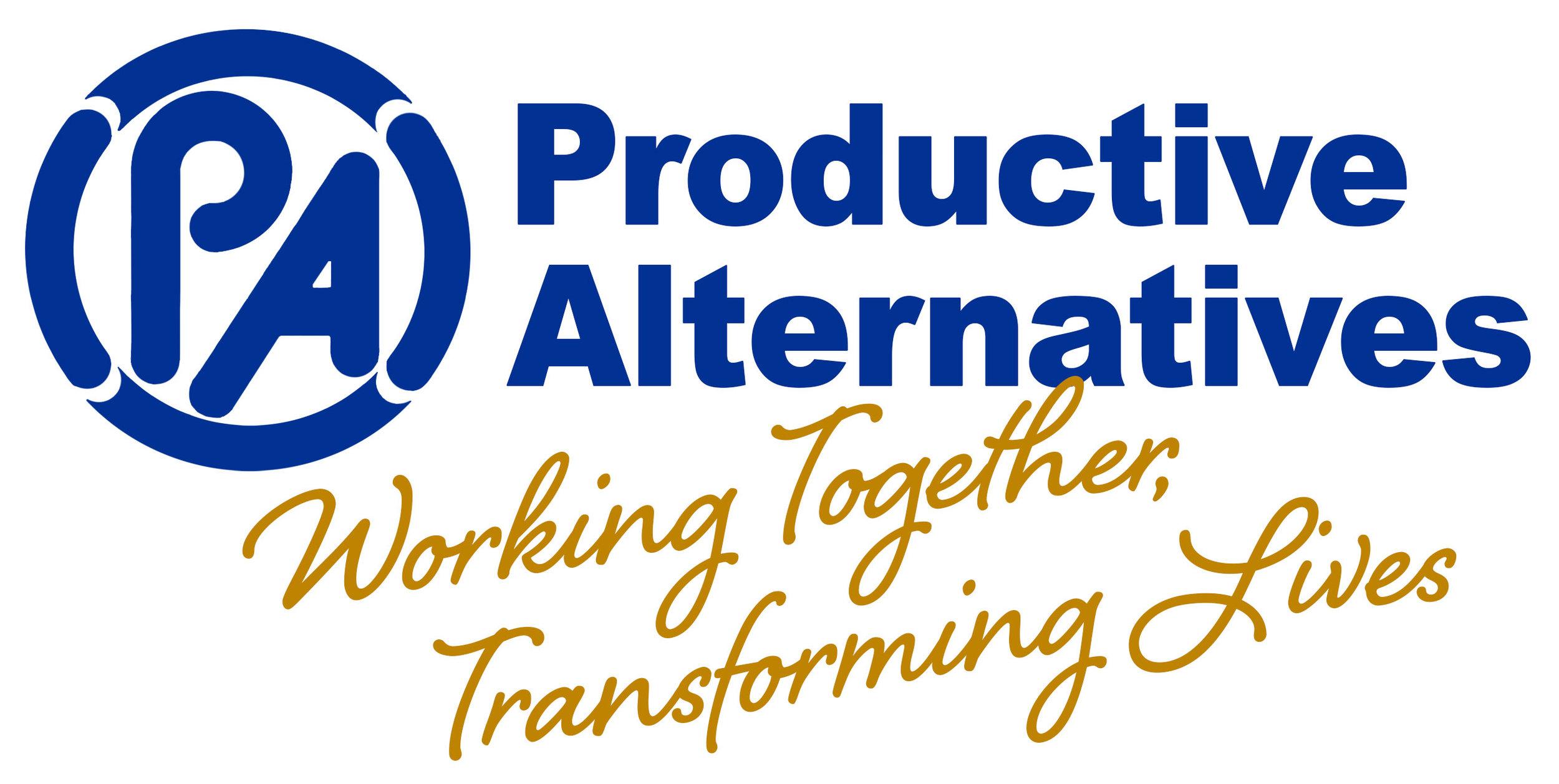 PA-Logo-FINAL.jpg