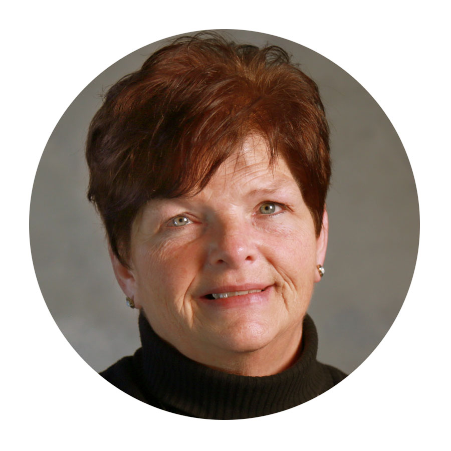 Julie Ouren is the Adult Day Coordinator for Productive Alternatives.