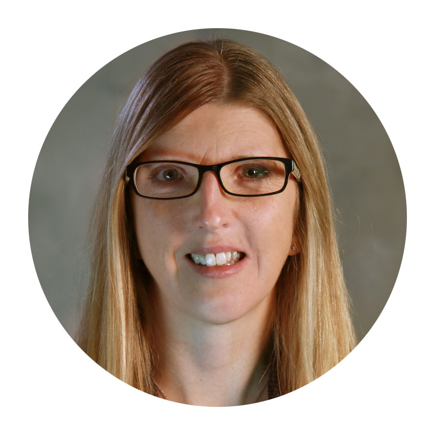 Kristie Heisler is the Moorhead Branch Manager for Productive Alternatives.