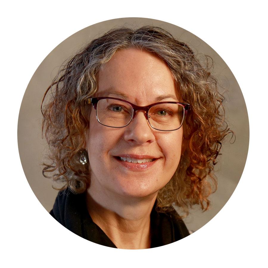 Karla Harworth is the DAC Program Director for Productive Alternatives.