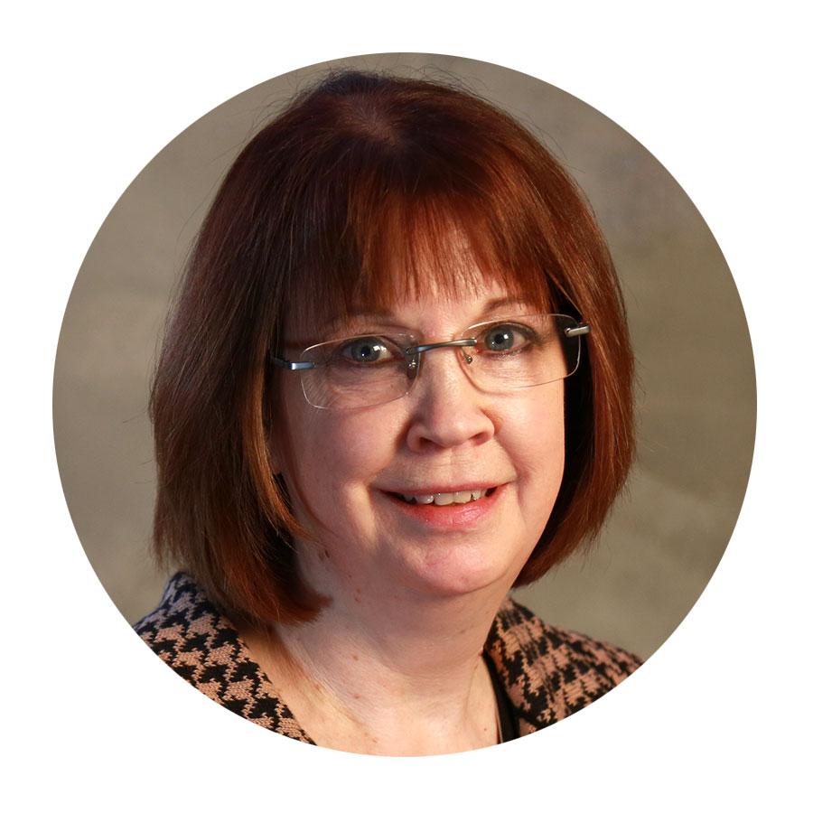 Lynette Holtberg is Quality Services Director for Productive Alternatives