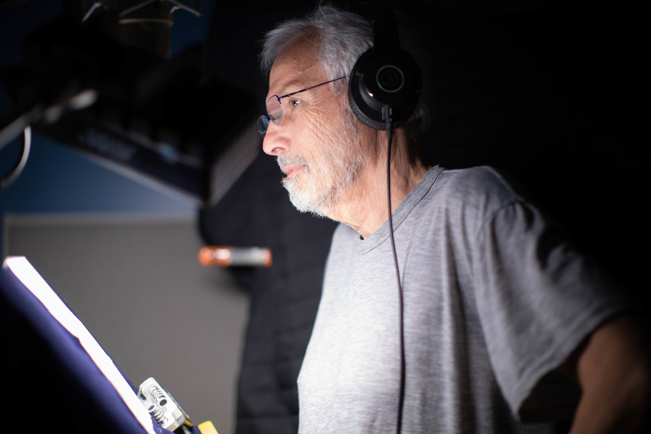 JH-6-22-Making a Career in Voiceover-Hicks-6981.jpg