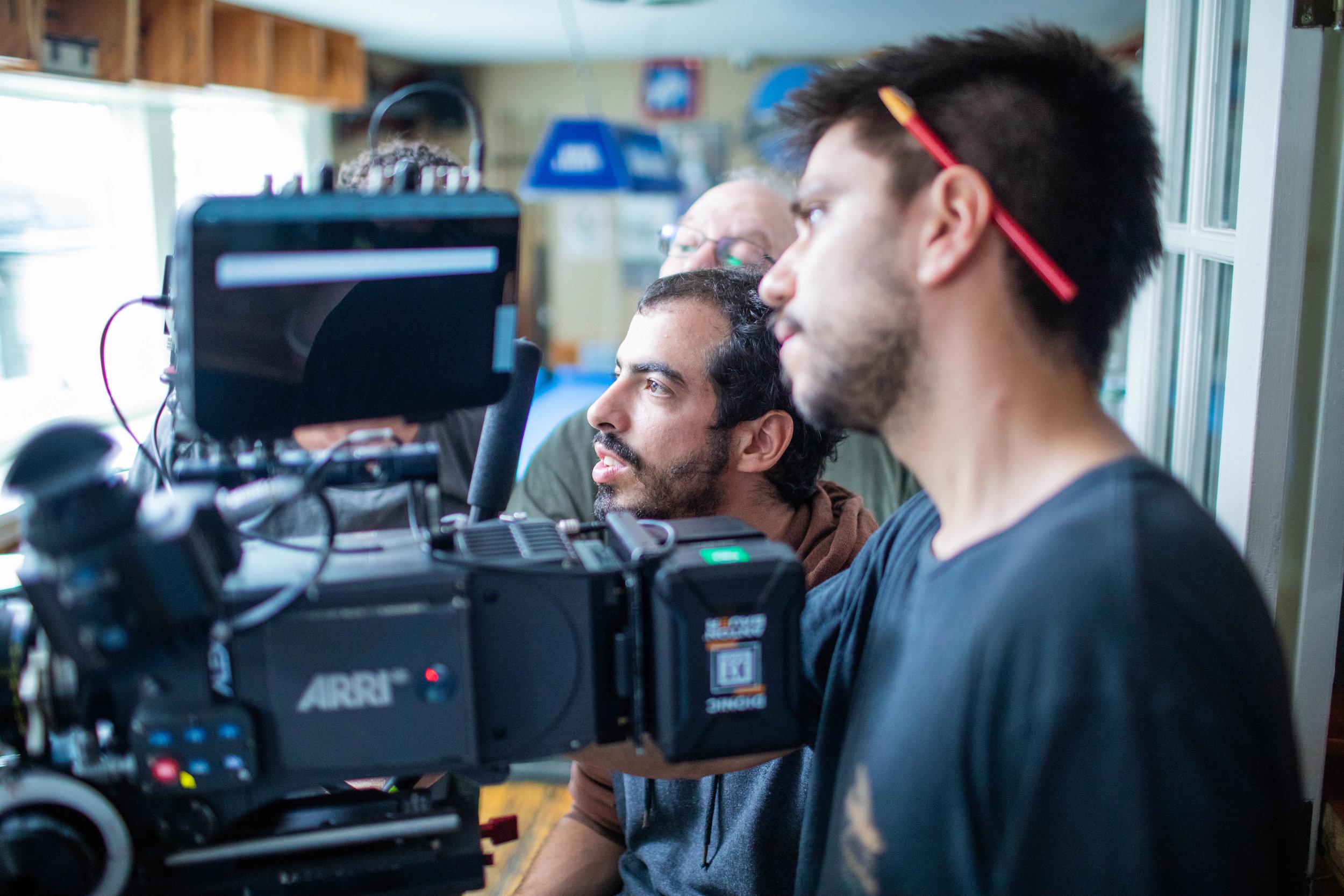 JH-7-26-Episodic Cinematography-Lieberman-7549.jpg