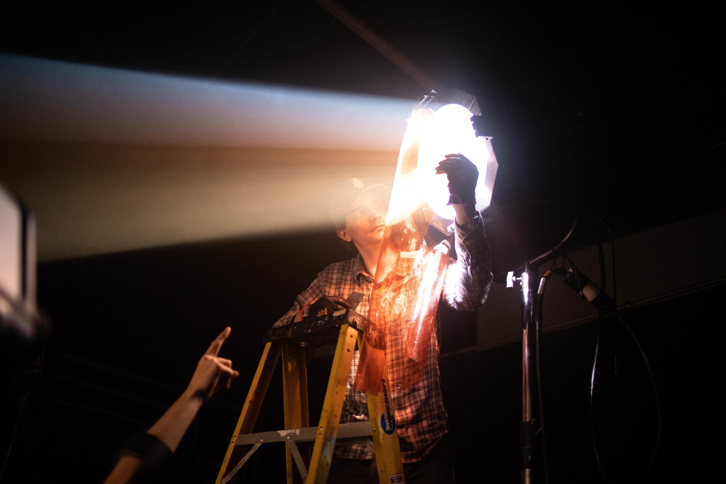 JH-7-31-Feature Film Lighting-Flam-9806.jpg