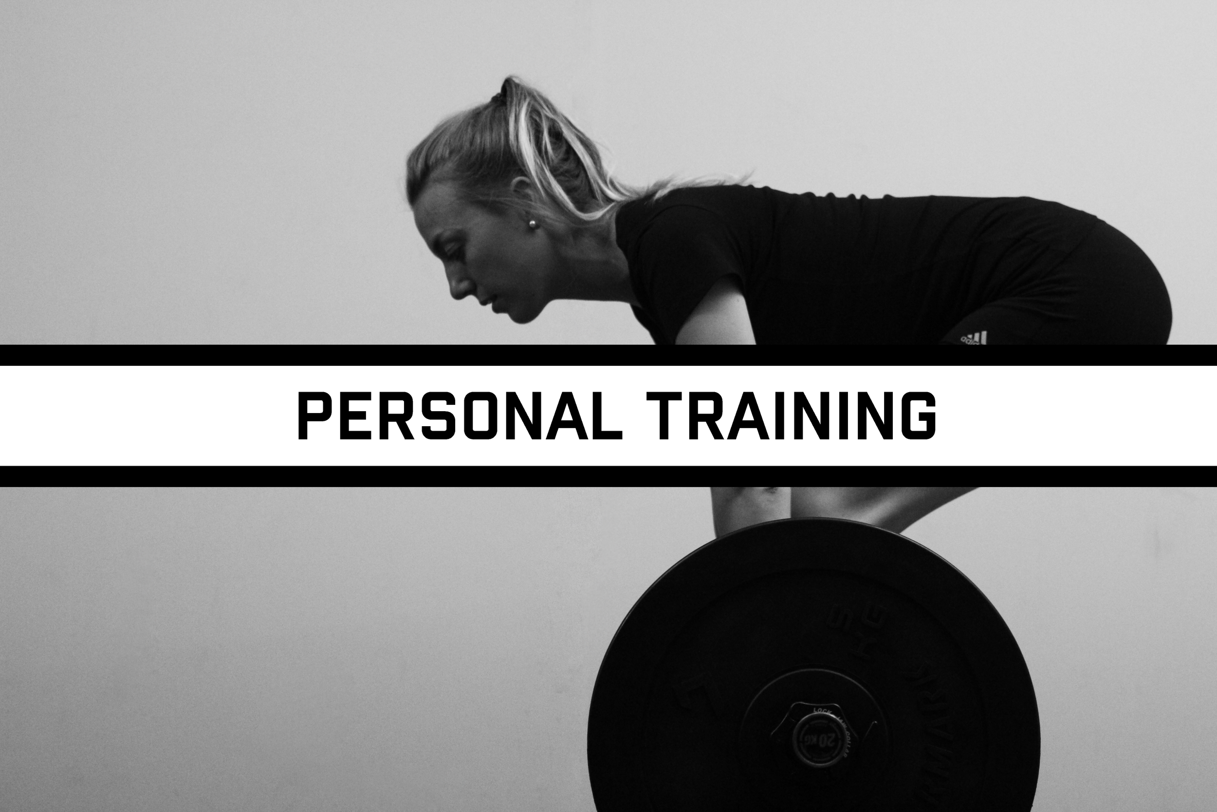 De-Ruijter-Personal-Training-Personal-Training.png