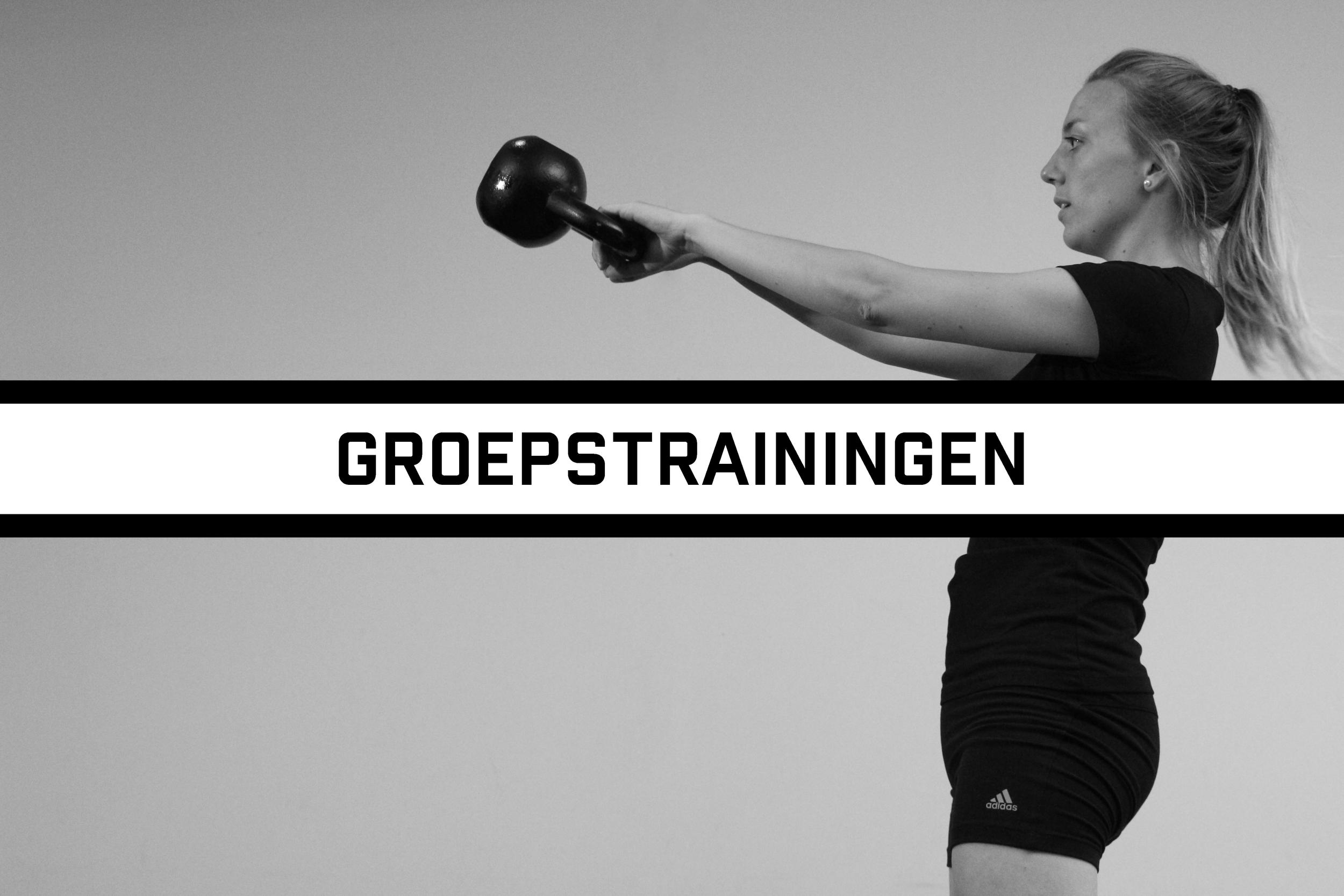 De-Ruijter-Personal-Training-Groepstrainingen.png