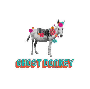 GhostDonkey.jpg