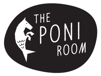 20190313 theponiroom combination mark_resized.png