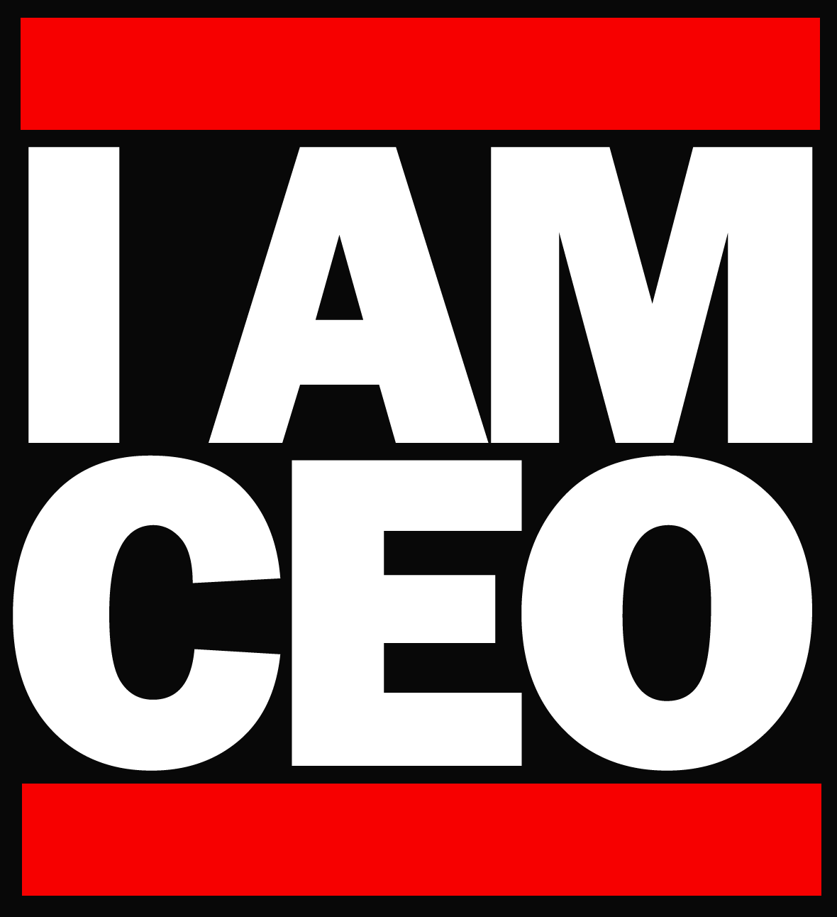 I am CEO.png