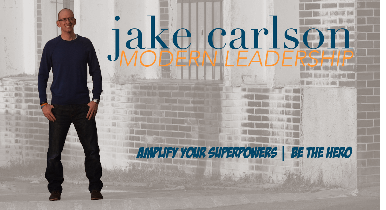 Jake-Carlson-Modern-Leadership-Podcast 2.png