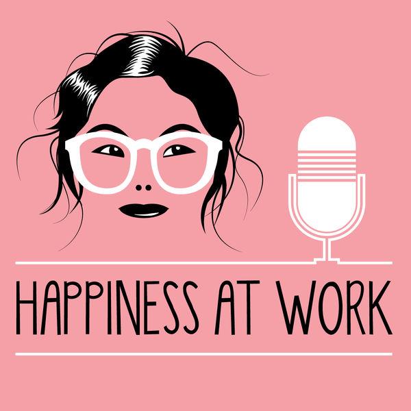 Happinessatwork.jpg