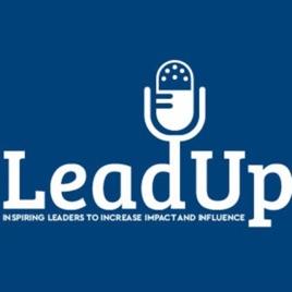 Lead up.jpg