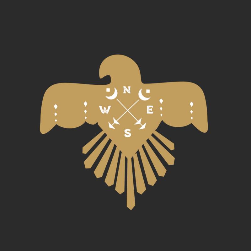 Untitled design (23).png