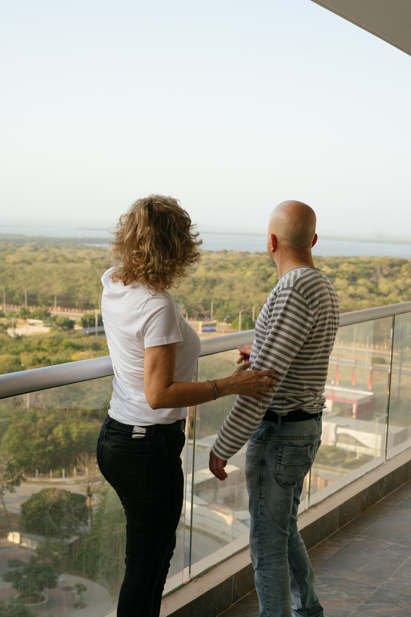 Barranquilla - Colombia Trip