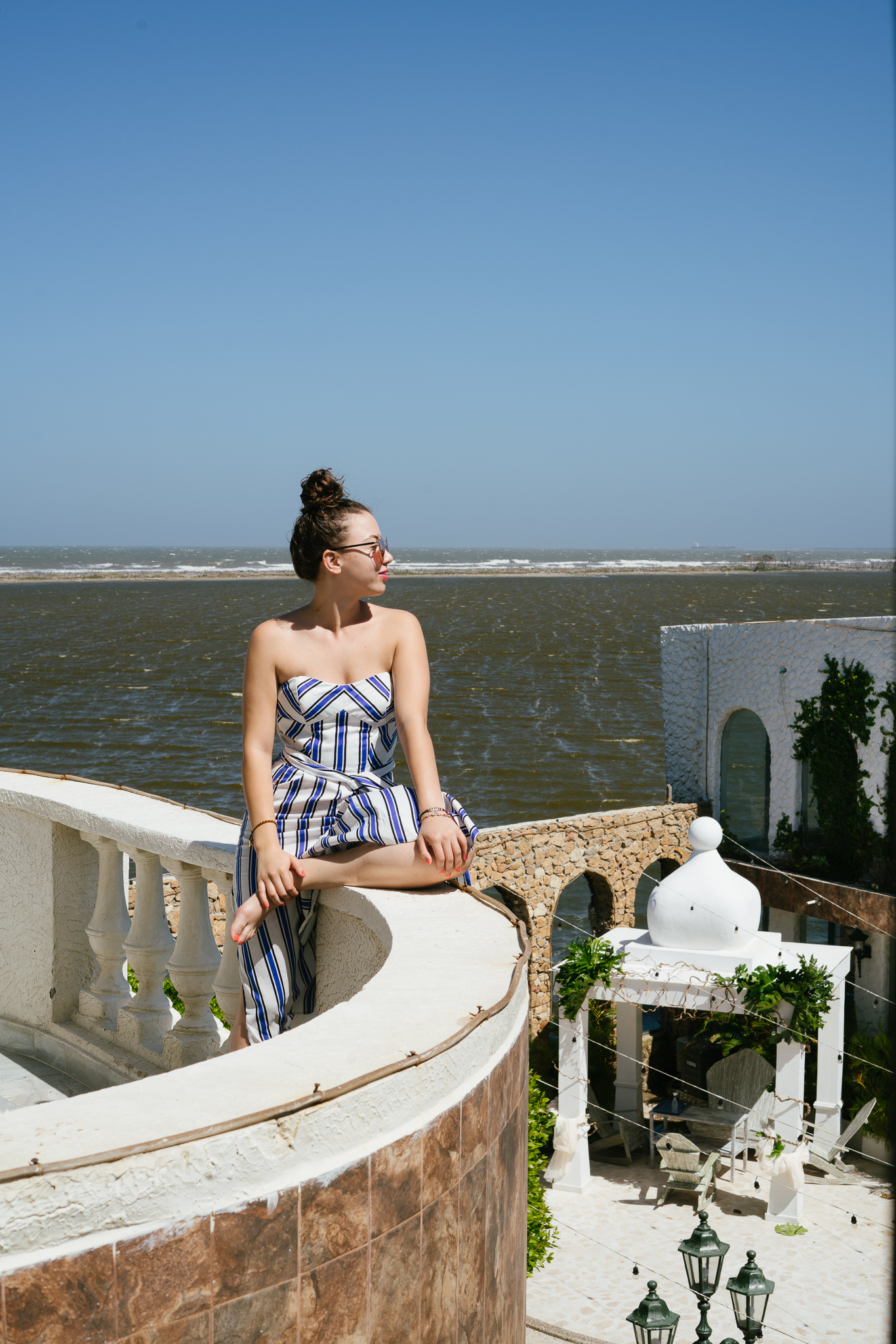 Barranquilla, Colombia | Photo Diary