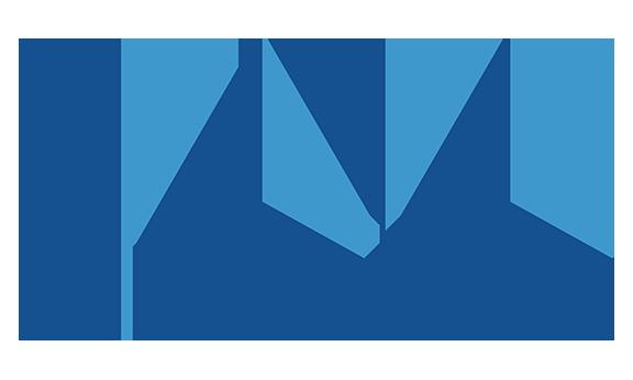 Vaya_Healthcolor.png