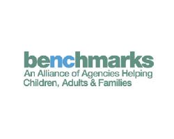 logo__benchmarks.png