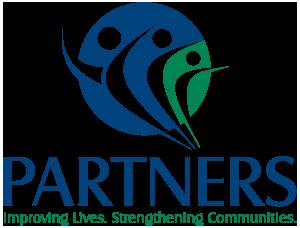 partners-behavioral-health-management-big.png