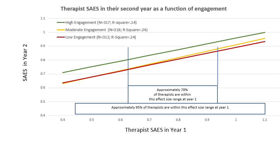 SAES Year 1 and year 2 graphic.png