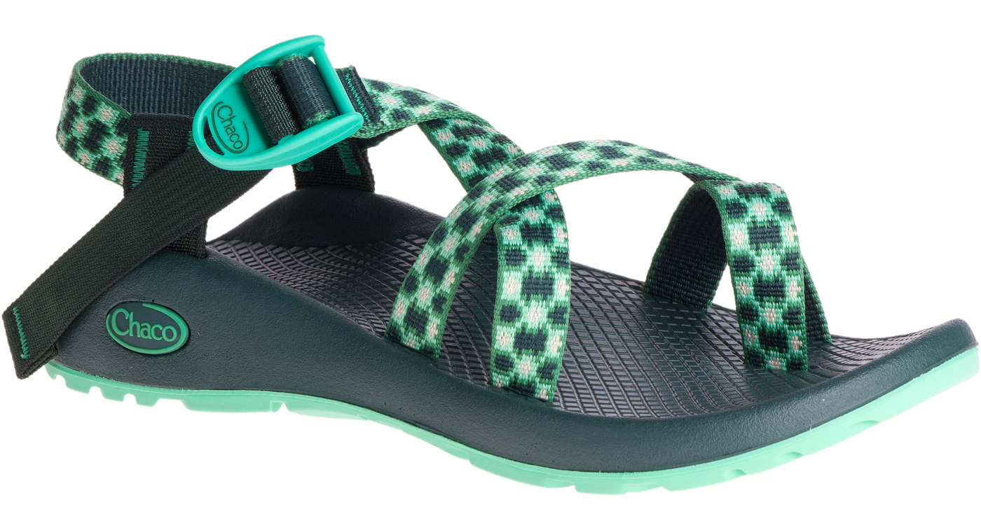 Chaco z2 Classic - summer is the season of the classic chaco, a durango favorite.Uses: Lifestyle, Travel, Everyday