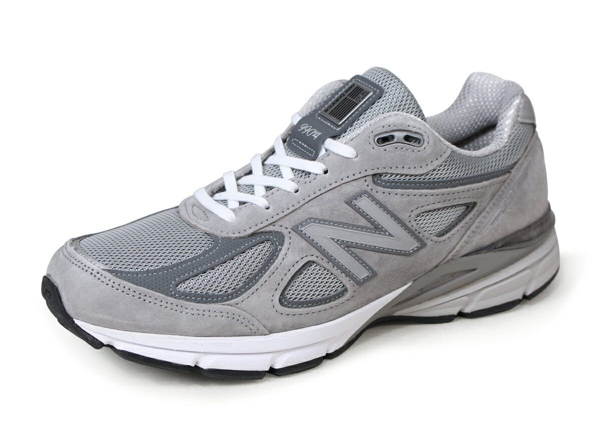 New Balance 990v4 - true american craftsmanship, these new balance restore the great performance and iconic style of the 990's 30-year legacy.Uses: Gym, Everyday