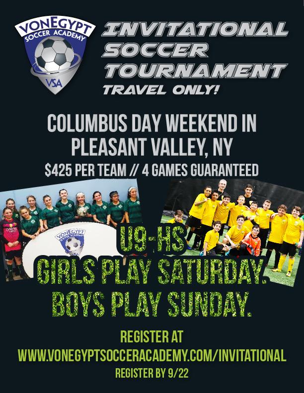 Columbus Day Weekend Tournament.jpeg