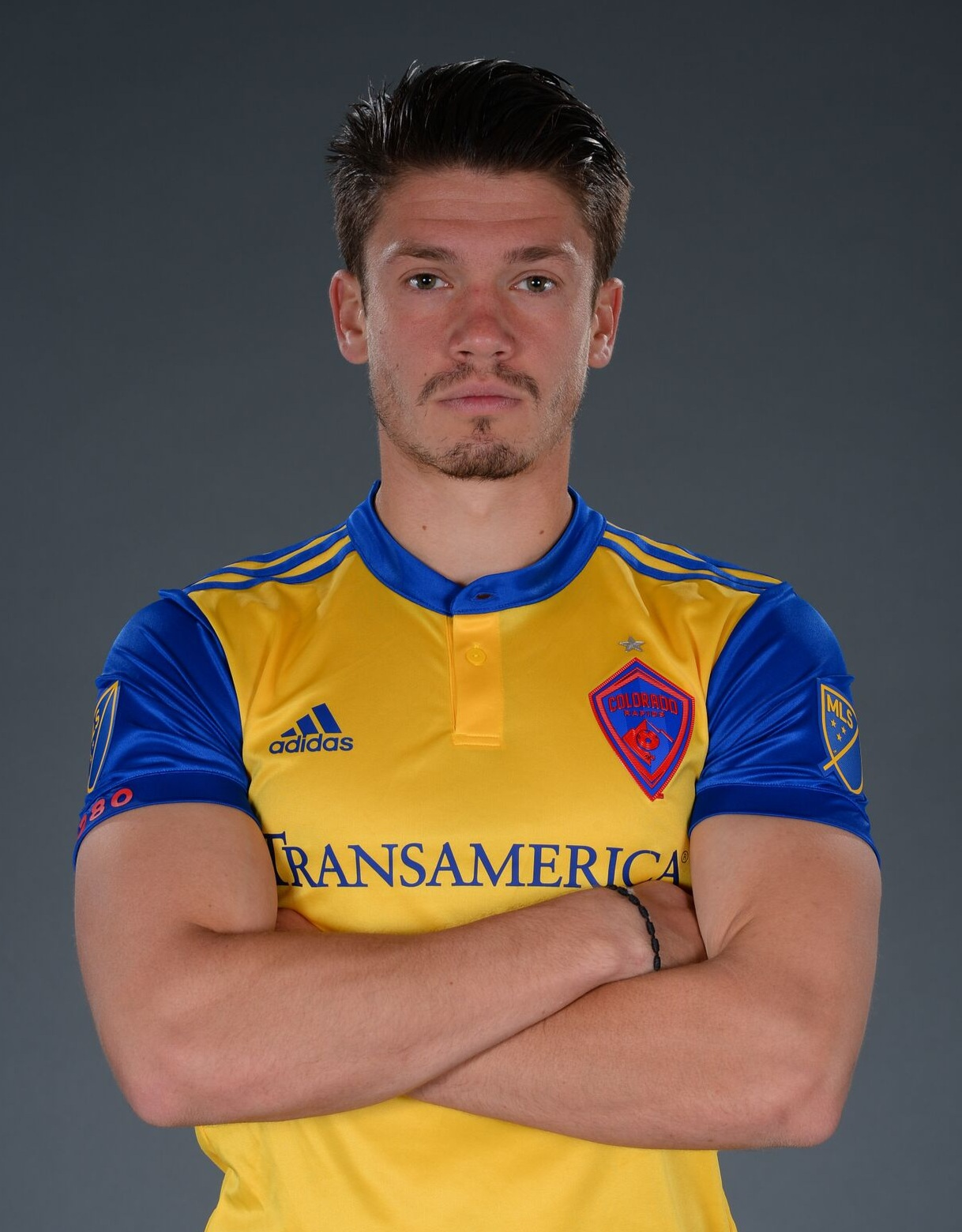 Mike Da Fonte - Mike has playing experience with the Colorado Rapids of the MLS. He also has played with OKC Energy, Phoenix Rising, and Sacramento Republic of the USL. Mike resides in Westchester, NY and is available to train players in the Westchester area.