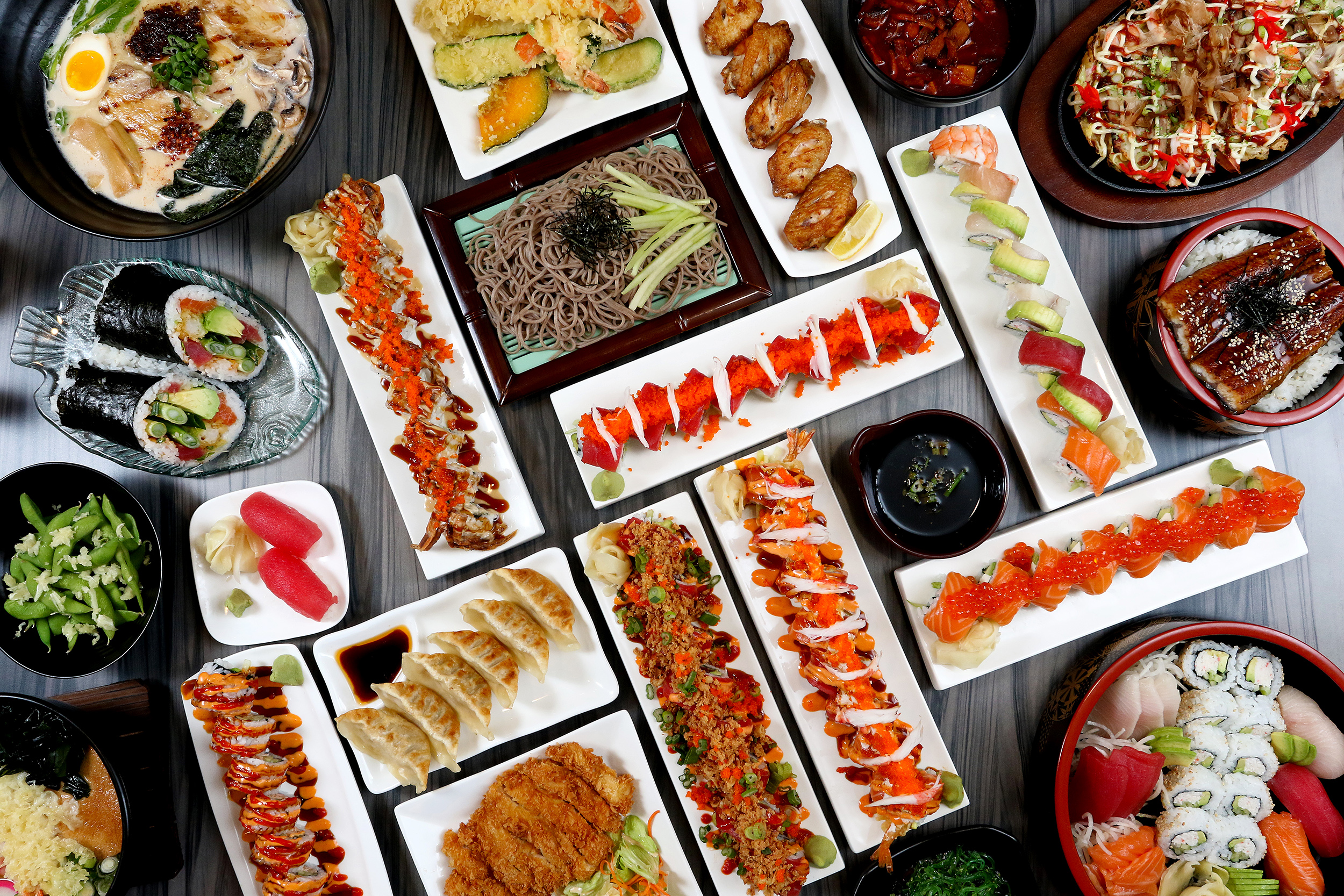 group Kui Shin Bo Japanese Restaurant San Francisco.jpg