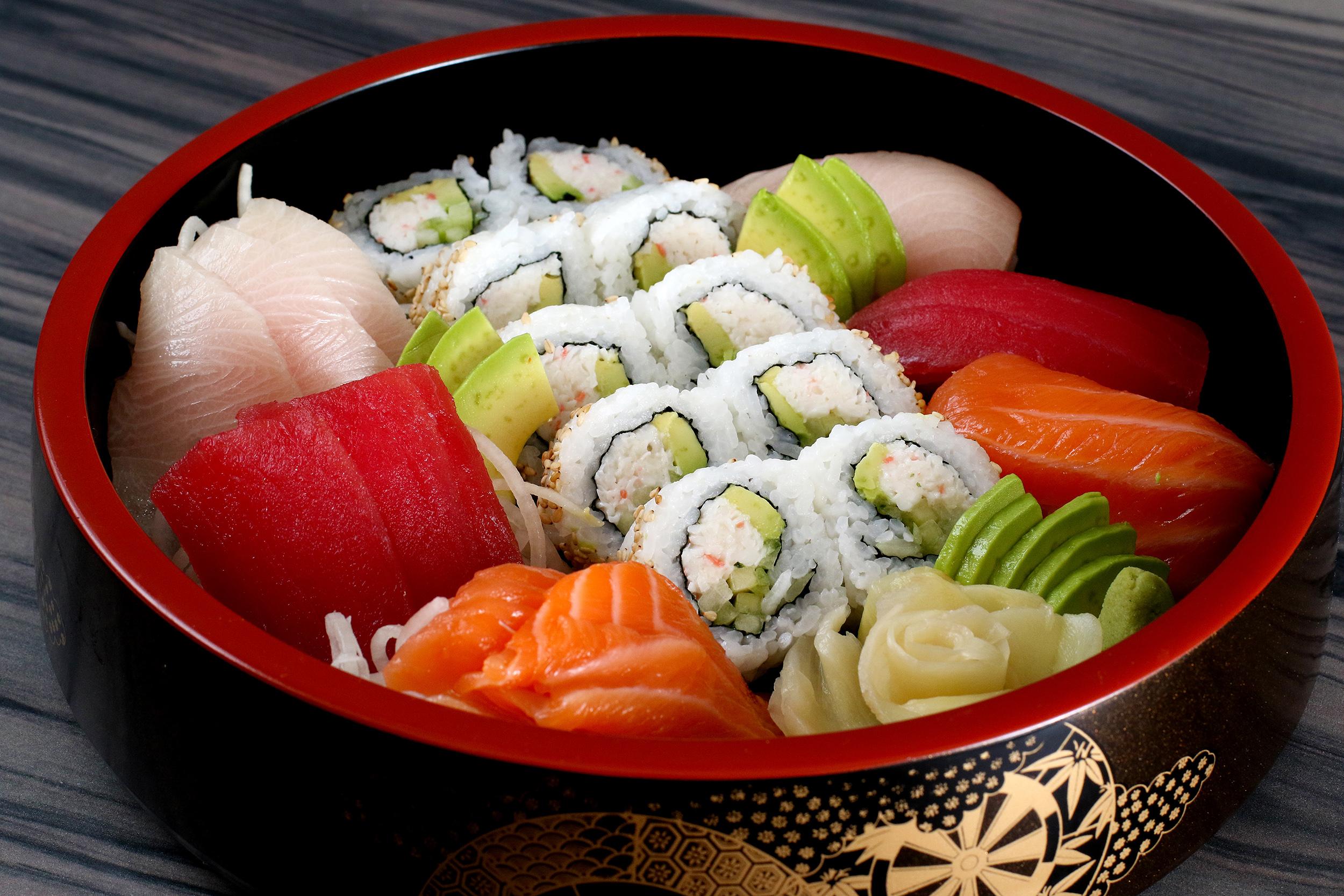 Kui Shin Bo Japanese Restaurant San Francisco.jpg