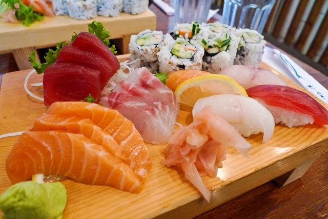 Sushi_Sashimi_Combination_San_Francisco_Japanese_Restaurant_Kui_Shin_Bo.jpg