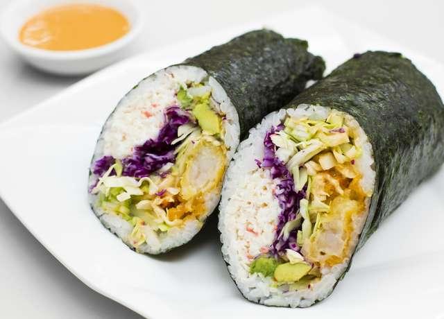 Tempura_Bo'rrito_Sushi_Buritto__San_Francisco_Japanese_Restaurant_Kui_Shin_Bo.jpg