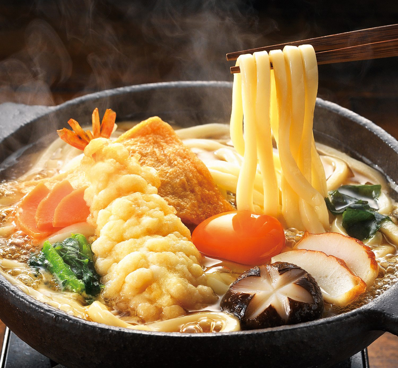 Yosi_Nabe_Noodle_San_Francisco_Japanese_Restaurant_Kui_Shin_Bo.jpg