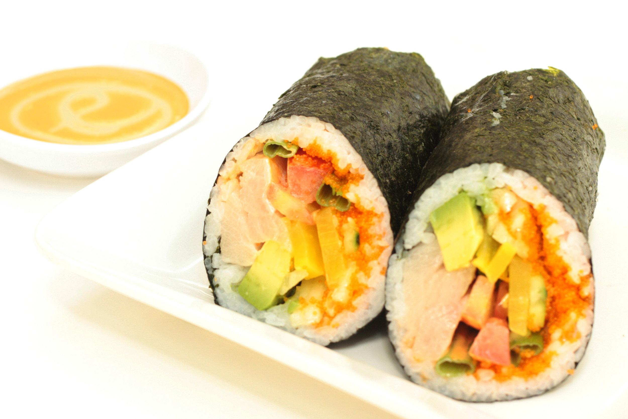 Hamachirrito_Sushi_Burrito_San_Francisco_Japanese_Restaurant_Kui_Shin_Bo.jpg