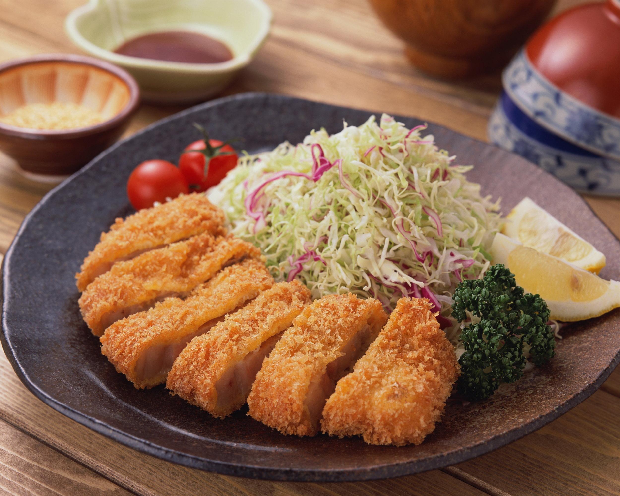 Katsu_Chicken_San_Francisco_Japanese_Restaurant_Kui_Shin_Bo.JPG